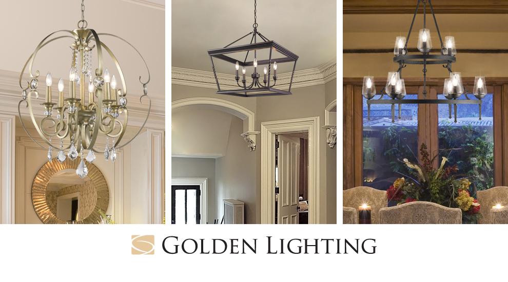 & Statewide Lighting azcodes.com