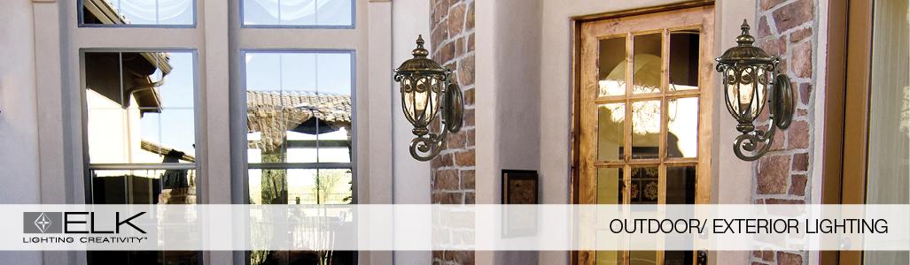 & Exterior - Lighting Fixtures | Statewide Lighting azcodes.com