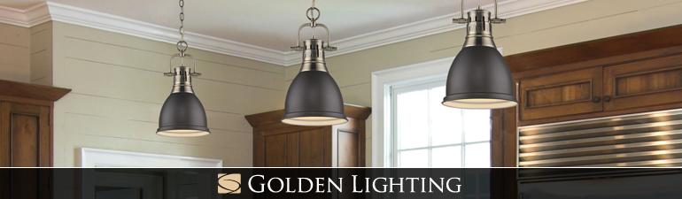 & Pendants - Lighting Fixtures | Statewide Lighting azcodes.com