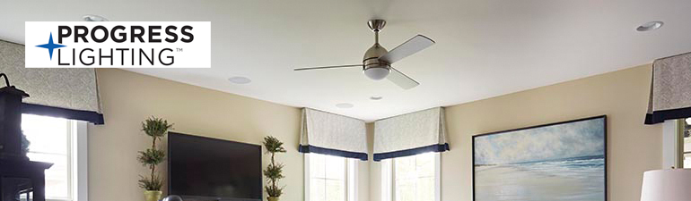 & Ceiling Fans - Fans - Lighting Fixtures | Statewide Lighting azcodes.com