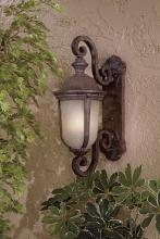 Minka-Lavery 8991-61-PL - 1 Light Wall Mount