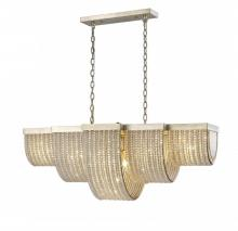 Mariana 779917 - Alessia 9 Light Pendant
