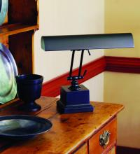 House of Troy P14-202 - Desk/Piano Lamp