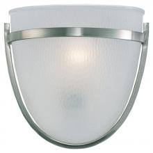 Sea Gull 41115-962 - One Light Wall / Bath Sconce