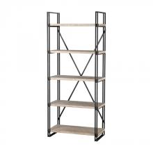 Sterling Industries 3183-017 - Gustave Shelf
