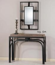 Uttermost 24314 - Reidar Console Table