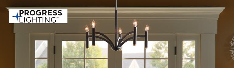 Down chandeliers chandeliers lighting fixtures statewide lighting mozeypictures Gallery