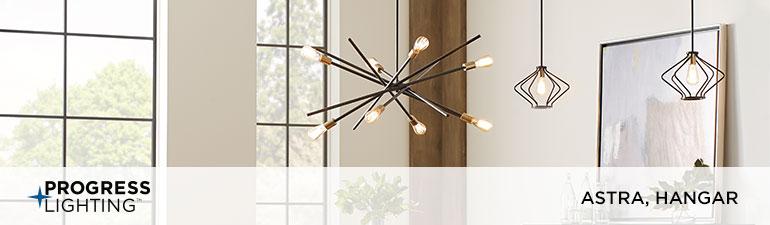 Chandelier Accessories Chandeliers Lighting Fixtures