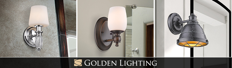 indoor sconce lighting fixtures bathroom wall lighting fixtures sconces sconces fixtures statewide