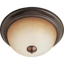 Maxim 5840WSOI - Essentials - 584x-Flush Mount