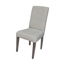 Elk Home 7011-117-C - Couture Covers Parsons Chair Cover - Light Grey