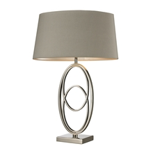 Elk Home D2415 - Hanoverville Table Lamp