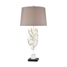 Elk Home D4036 - Foxtrot Table Lamp